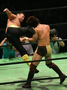 Kawada002