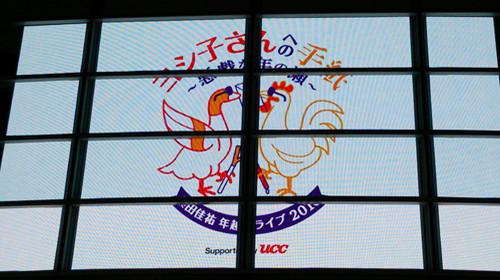 Kuwata_live006